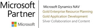 Evozon microsoft dynamics partner